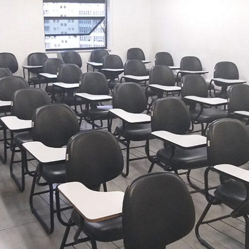 Sala 7 (3)