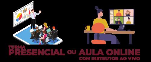 Selos_turma_online_ou_presencial_novo