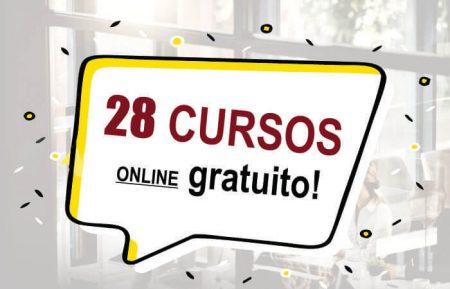 Sorteio_28_Cursos-Gratuitos