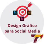 curso-design-grafico-para-social-media-icone-treinar