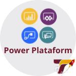 curso power plataform icone treinar