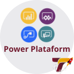 curso power plataform treinar