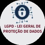 escola de planejamento e gestao curso lgpd lei geral da protecao de dados treinar minas