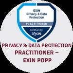 escola de planejamento e gestao curso privacity data protection practitioner exin pdpp treinar minas