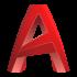 logo-autocad-icone-512
