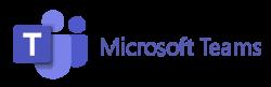 microsoft-teams-logo_l1