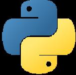 python-logo-icone